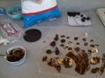 chocolatefunwithbaby