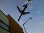 avione